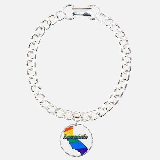 Lawndale Bracelet