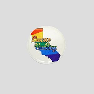 Lucas Valley Mini Button