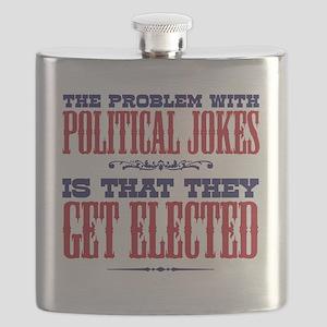 politicaljokes copy Flask