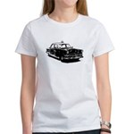 Chicago Ford Women's T-Shirt
