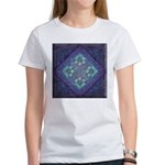 Celtic Avant Garde Women's T-Shirt
