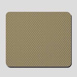 PTDQueenDuvet01 Mousepad