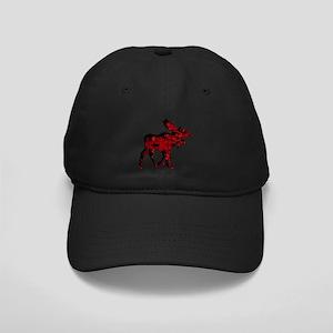 RED HOT Baseball Hat