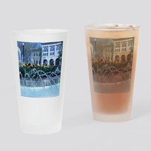 TILE_IMG_6870 Drinking Glass