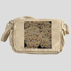 daisy1012 Messenger Bag