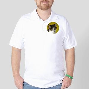 novotarija4 Golf Shirt