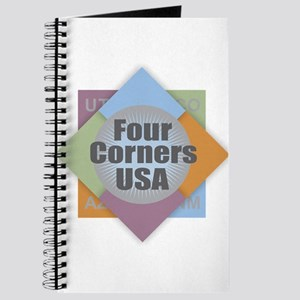 Four Corners Journal
