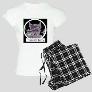 bobshirt5 copy Women's Light Pajamas