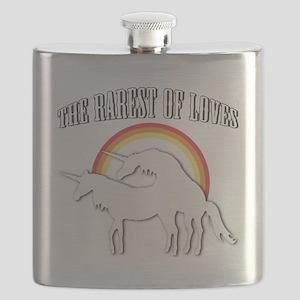unicorn2 Flask