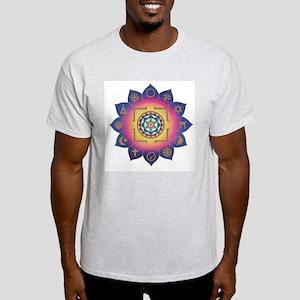 RELIGIONS Light T-Shirt