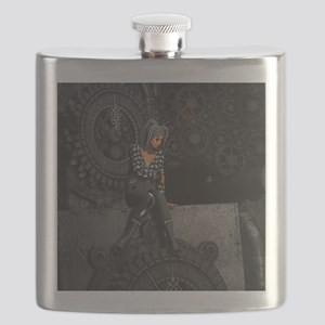 ttro_shower_curtain Flask