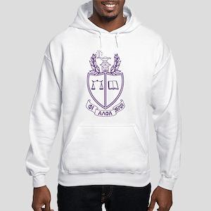 Phi Alpha Delta Sweatshirt