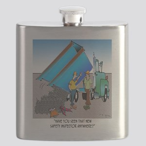 8153_safety_cartoon Flask