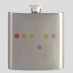 autism angle wh Flask