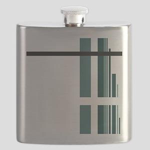 menteal2-120dpi Flask
