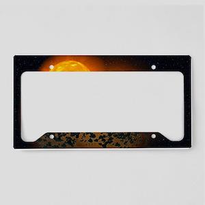 ta_shoulder_bag_front License Plate Holder