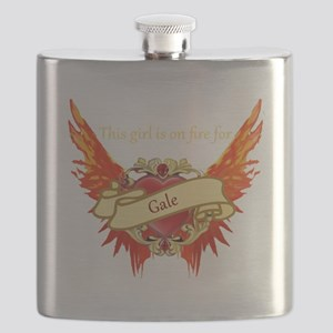 Gale Flask