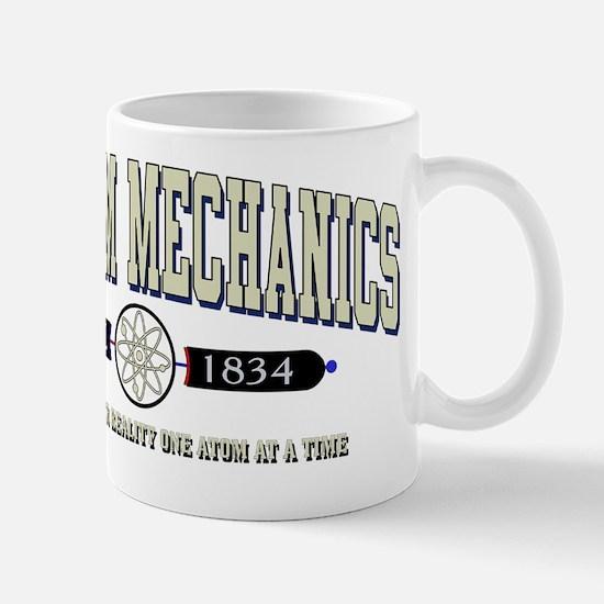 QUANTUM_MECHANICS_cp Mug