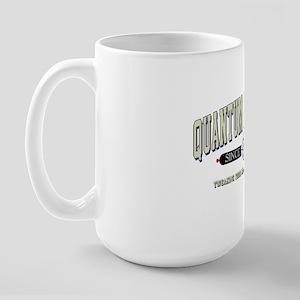 QUANTUM_MECHANICS_cp Large Mug