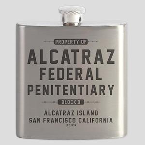 ALCATRAZ_cp Flask