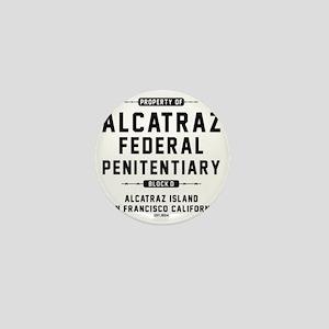 ALCATRAZ_cp Mini Button