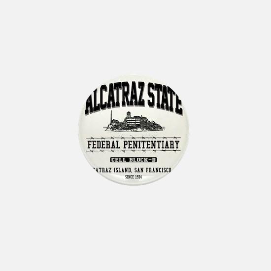 ALCATRAZ_STATE_dcp Mini Button
