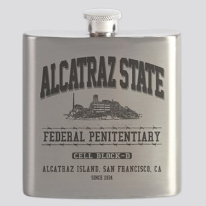 ALCATRAZ_STATE_dcp Flask