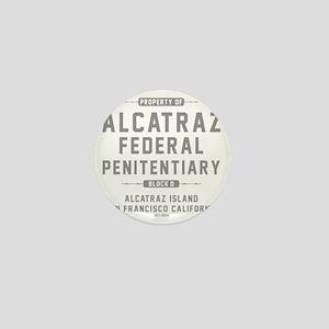 ALCATRAZ_gcp Mini Button