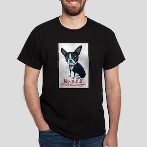 B.F.F. Dark T-Shirt