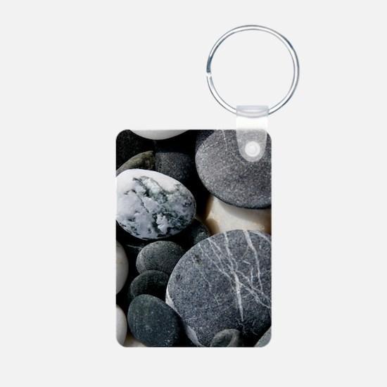ipadrocks2 Keychains