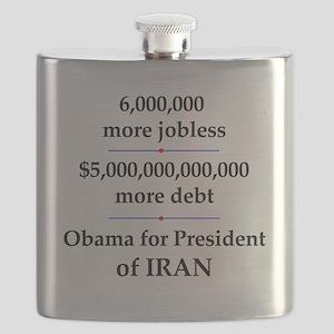 iranpresident Flask