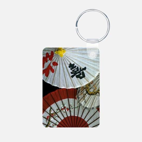 ipadPicture062altumbrellas Keychains