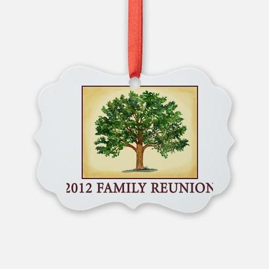 TreeReunion2012A Ornament