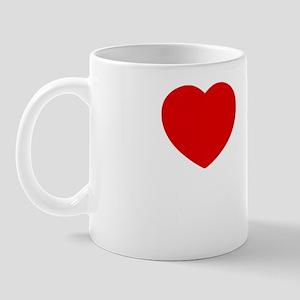 coast guard1 Mug