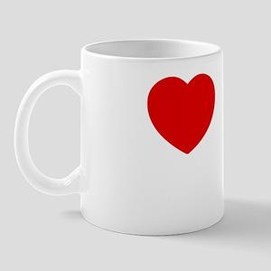soccer1 Mug