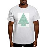 Pine Tree Light T-Shirt