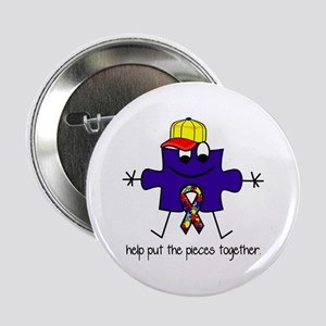 Help put the Pieces Together... Button
