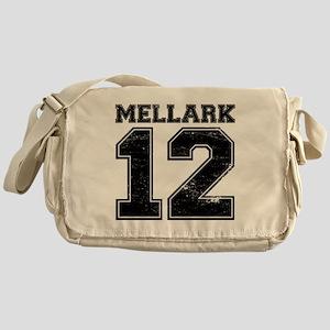 Dist12_Mellark_Ath Messenger Bag