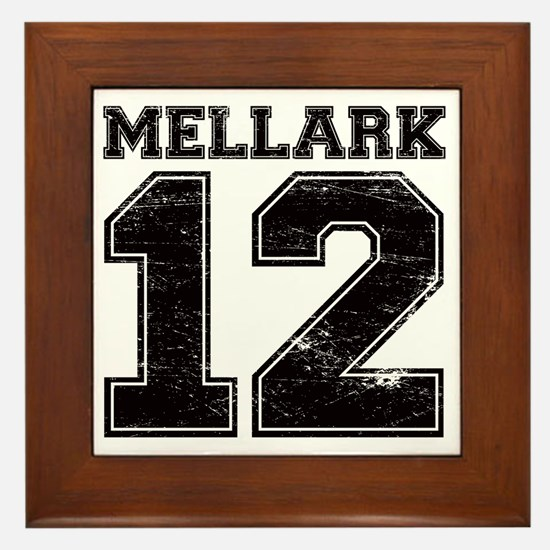 Dist12_Mellark_Ath Framed Tile