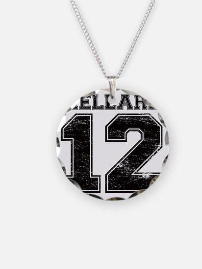 Dist12_Mellark_Ath Necklace Circle Charm