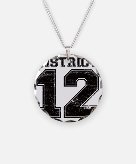 Dist12_Ath Necklace