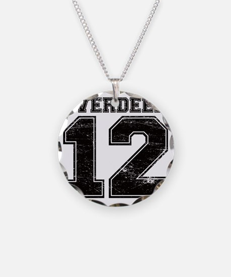 Dist12_Everdeen_Ath Necklace Circle Charm