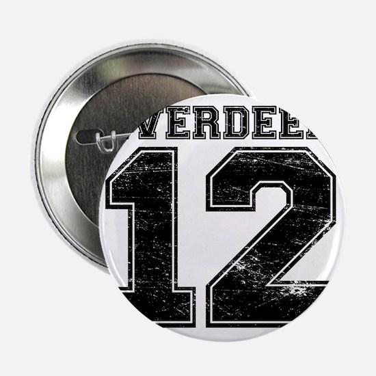 """Dist12_Everdeen_Ath 2.25"""" Button"""