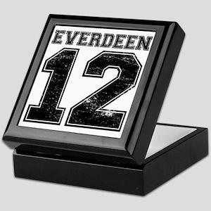 Dist12_Everdeen_Ath Keepsake Box