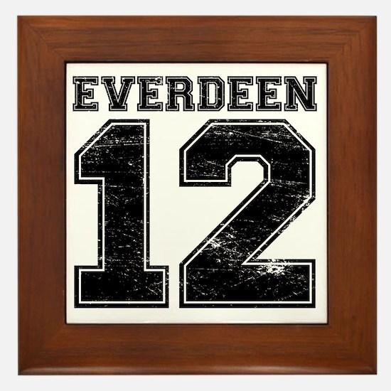 Dist12_Everdeen_Ath Framed Tile
