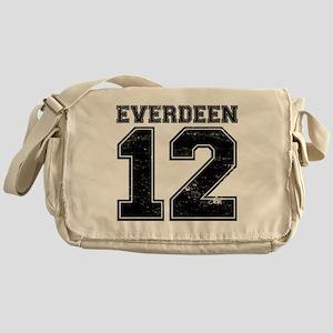 Dist12_Everdeen_Ath Messenger Bag