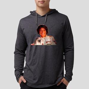 All Pro Sports Lyn St. James Long Sleeve T-Shirt