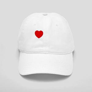 ranger1 Cap