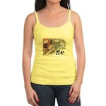 Election Tank Top