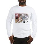 Election Long Sleeve T-Shirt
